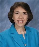 Susan Schall